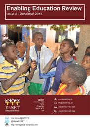 EER 4 cover